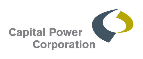 Capital Power Corporation