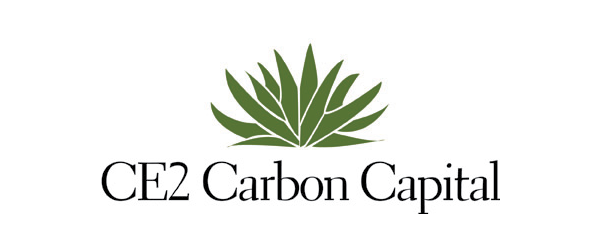 CE2 Carbon Capital