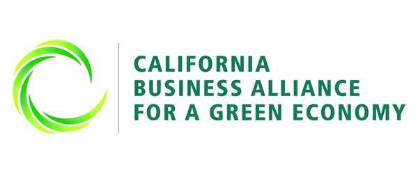 California Business Alliance for a Green Economy